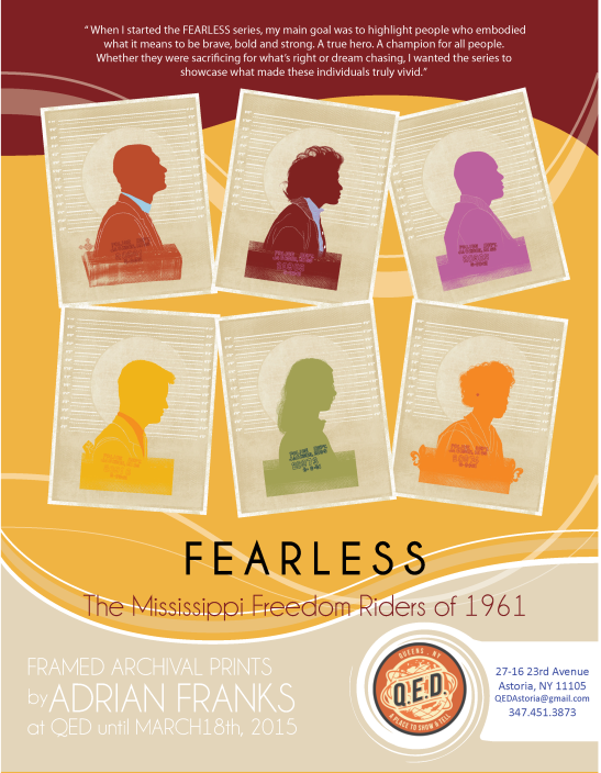 QED-FEARLESS-Flyer